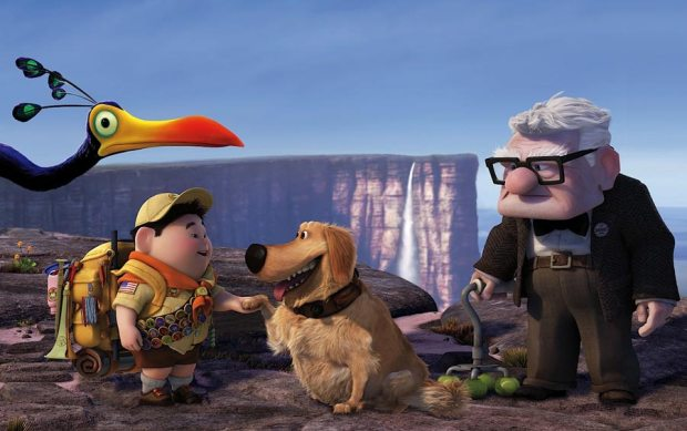 up_movie